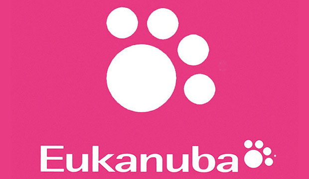 Eukanuba day 2014