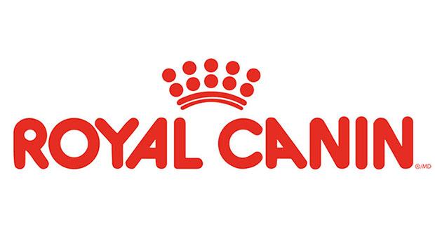 Royal day 2014
