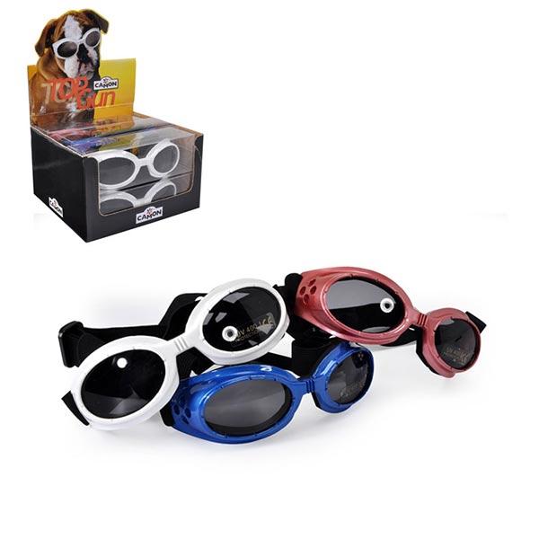 occhiali-sole-camon