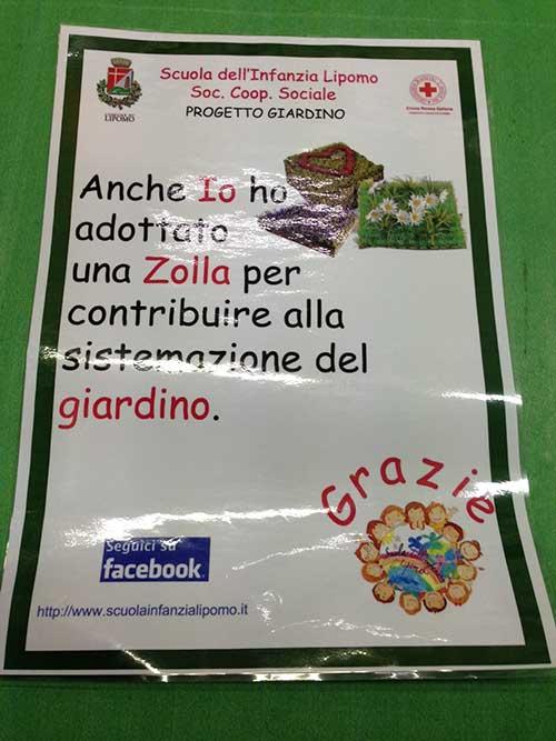 zolla-centerzoo