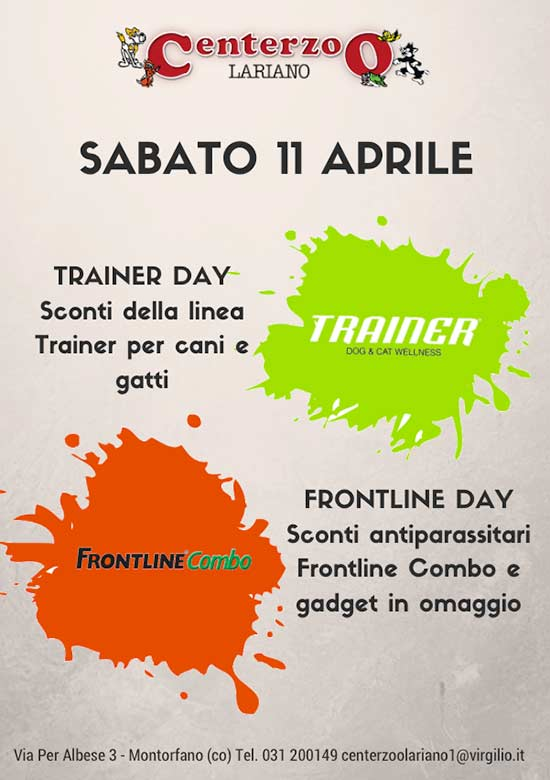 frontline-trainer-day
