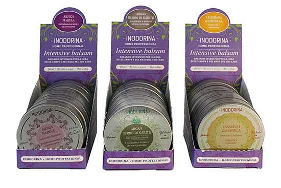 inodorina-balsamo