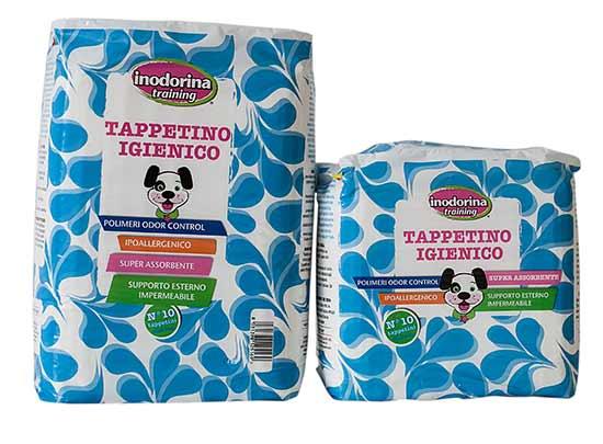 inodorina-tappetino-igienico