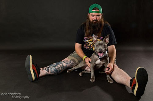 tattoos rescues 2