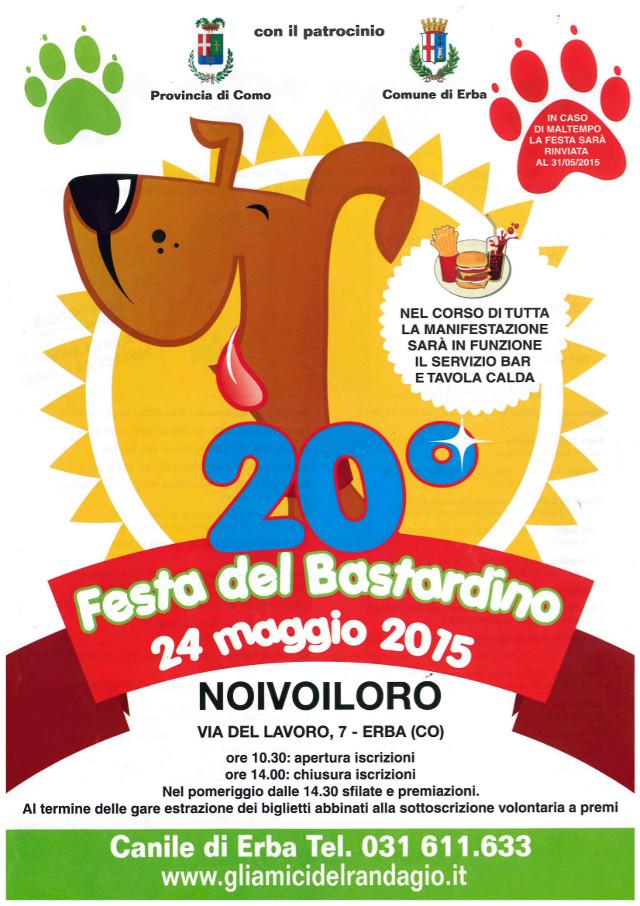 FESTA-DEL-BASTARDINO-2015
