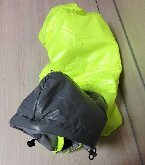 cappotto-giallo