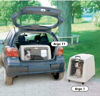 trasportini-auto-argo-11-1