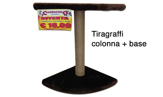 tiragraffi-centerzoo