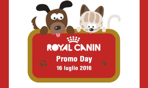 royal-canin-promo-day