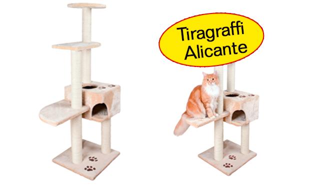 tiragraffi-alicante-centerzoo
