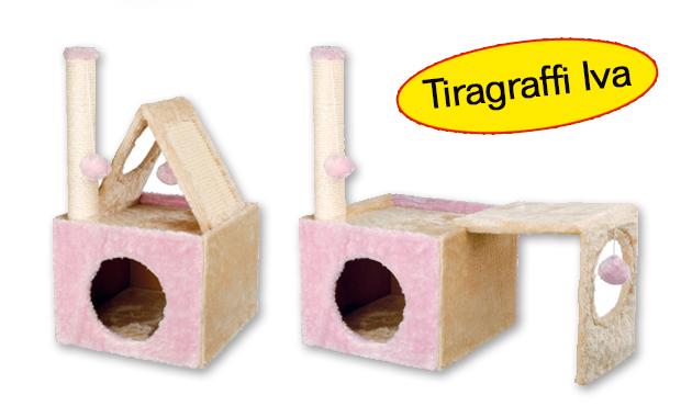tiragraffi-ilva-centerzoo