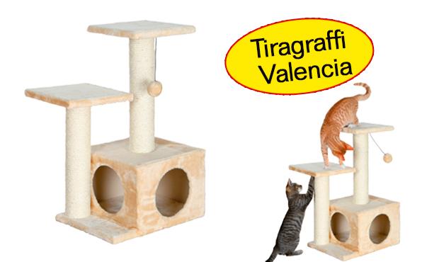 tiragraffi-valencia