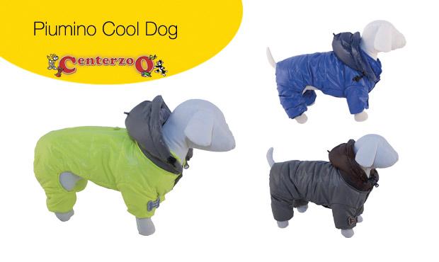 cappotti-piumino-cool-dog