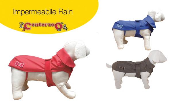 cappotti-centerzoo-impermeabile-rain