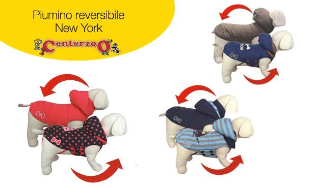 cappotti-centerzoo-reversibile-new-york
