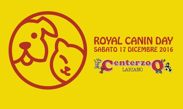 royal-canin-day