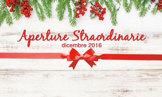 aperture-straordinarie-dicembre