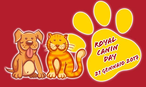 royal-canin-day-17gennaio2017