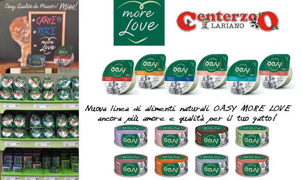 oasy-more-love-blog