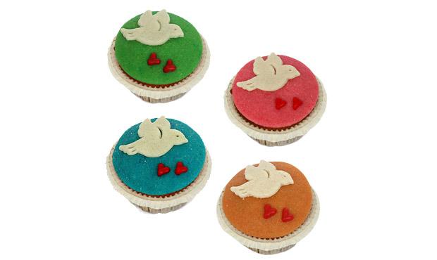 pasqua-cake-cani