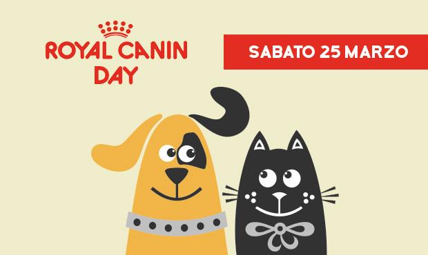 royalcanin-day