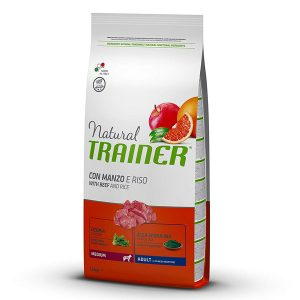 natural-trainer-medium-