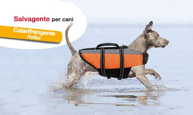 salvagenti-per-cani-centerzoo