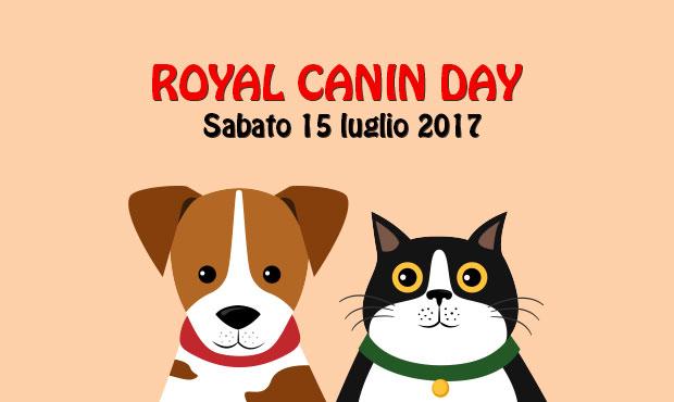 ROYAL-CANIN-DAY-15luglio