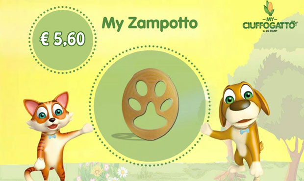 my-zampotto
