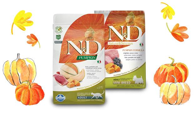 prodotti-zucca-n&d