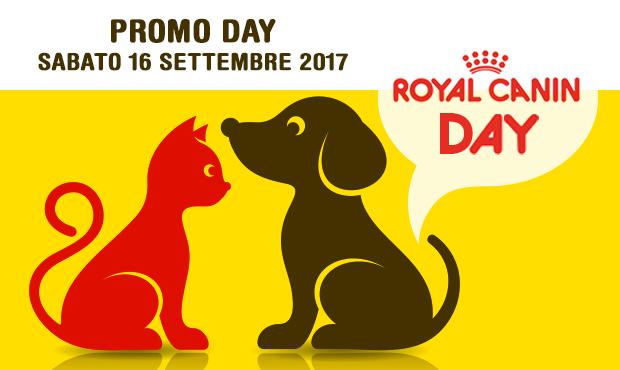 royal-canin-promoday-SETT17