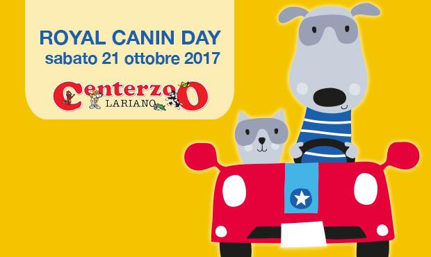 royal-canin-day-21-ottobre-2017