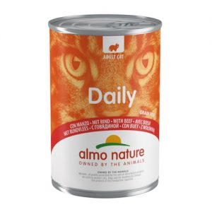 almo-nature-gatto-400g
