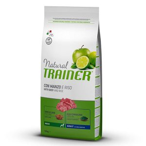 natural-trainer-adult-large-