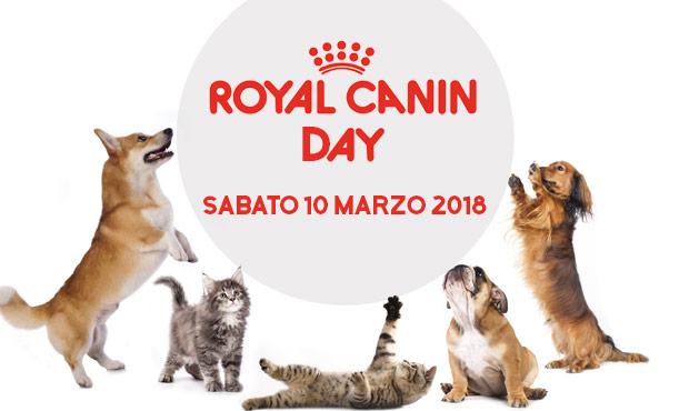 royal-canin-day-10-marzo-2018