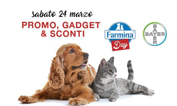 promo-farmina-bayer