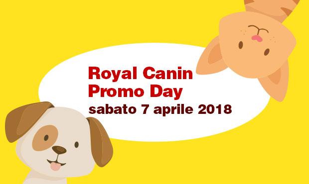 royal-canin-7-aprile18