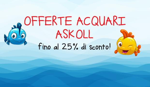 acquari-askoll-offerte