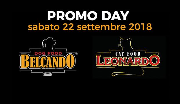 promo-day-belcando-leonardo-22sept18