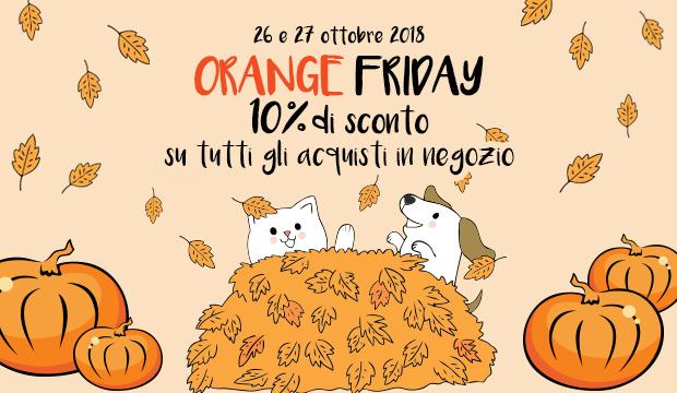 orange-friday18-centerzoo