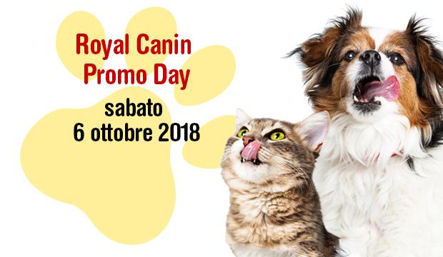 royal-canin-day-6ottobre2018-centerzoo