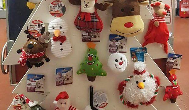 centerzoo-giochi-accessori-natalizi6