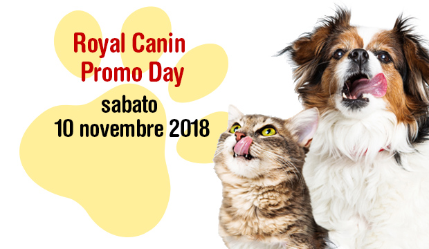 royal-canin-day-10novembre-centerzoo