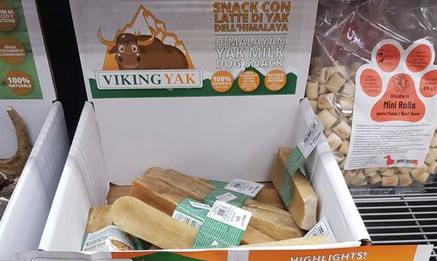 viking-yak-centerzoo-lariano