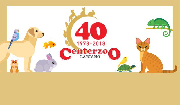 40anni-centerzoo