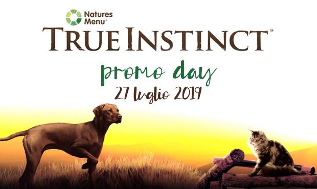 giornata-promo-true-instinct