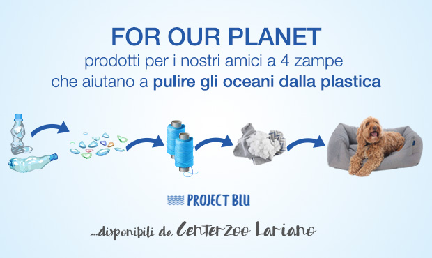 project-blu-centerzoo
