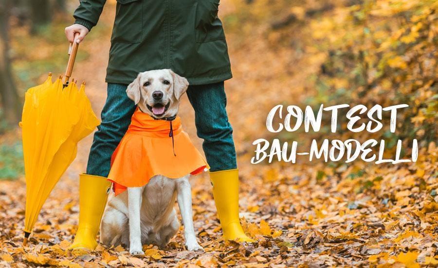 contest-bau-modelli-centerzoo