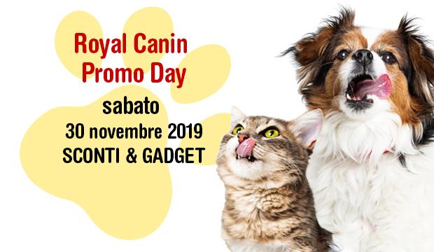 royal-canin-day-30novembre19-centerzoo-sito