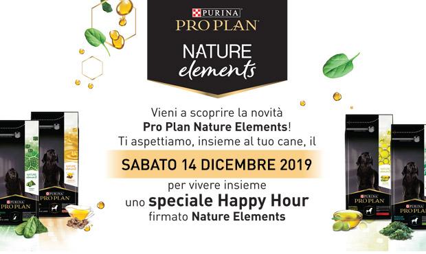 nature-elements-centerzoo